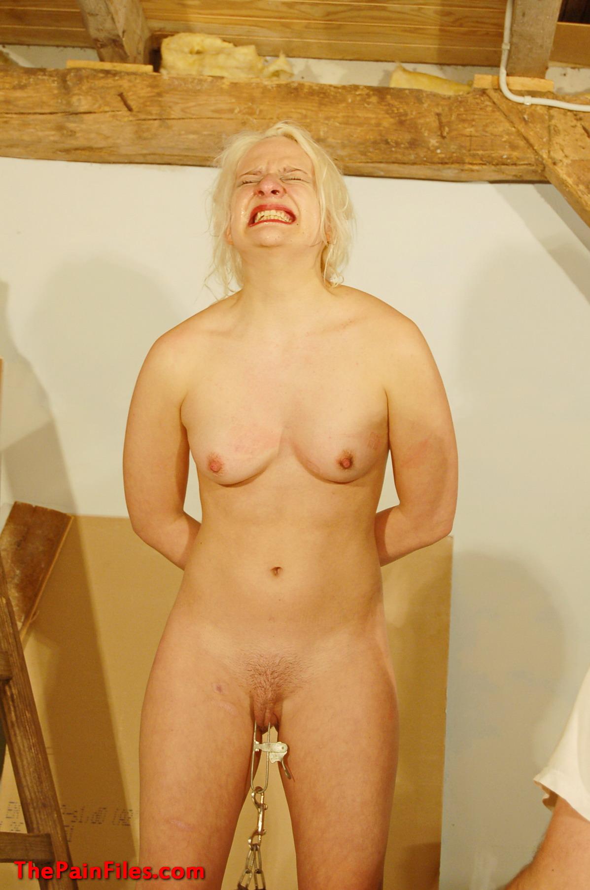 Miss russia porno